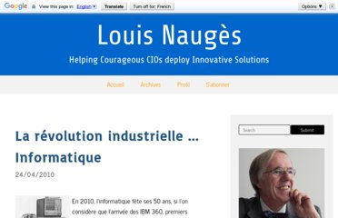 http://nauges.typepad.com/my_weblog/2010/04/la-r%C3%A9volution-industrielle-informatique.html