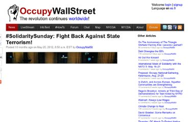 http://occupywallst.org/article/solidaritysunday/