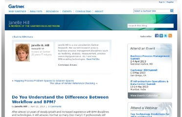 http://blogs.gartner.com/janelle-hill/2010/04/22/do-you-understand-the-difference-between-workflow-and-bpm/