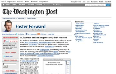 http://voices.washingtonpost.com/fasterforward/2010/04/acta_trade_deal_no_longer_secr.html