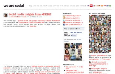 http://wearesocial.net/blog/2010/04/social-media-insights-debill/