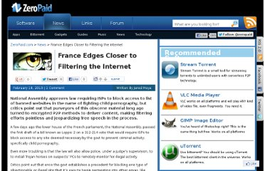 http://www.zeropaid.com/news/88105/france-edges-closer-to-filtering-the-internet/