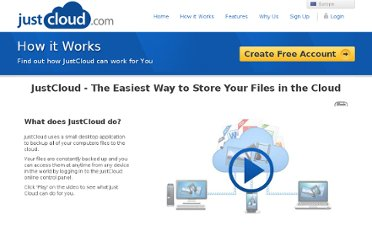 http://www.justcloud.com/how-it-works