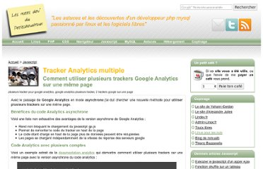 http://dev.petitchevalroux.net/javascript/tracker-analytics-multiple-javascript.337.html