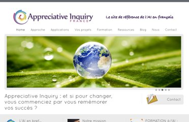 http://appreciative-inquiry.fr/blog_fr/