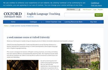 http://elt.oup.com/general_content/global/OUDCE_Summer_Course_2012?cc=global&selLanguage=en