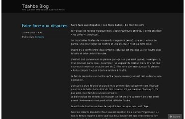 http://tdahbe.wordpress.com/2012/05/21/faire-face-aux-disputes/