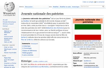 http://fr.wikipedia.org/wiki/Journ%C3%A9e_nationale_des_patriotes