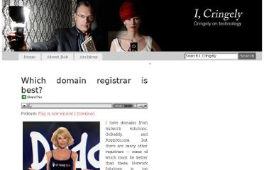 http://www.cringely.com/2011/07/07/which-domain-registrar-is-best/