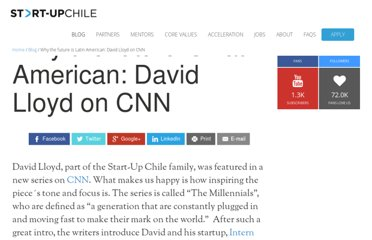 http://startupchile.org/why-the-future-is-latin-american-david-lloyd-on-cnn/