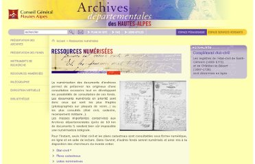 http://www.archives05.fr/3_ressources-numerisees/index.php