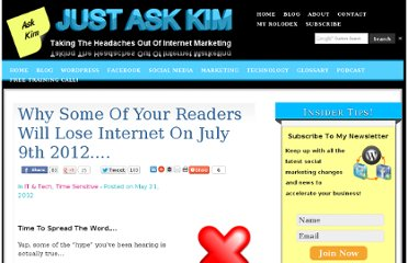http://just-ask-kim.com/dnschanger-malware/
