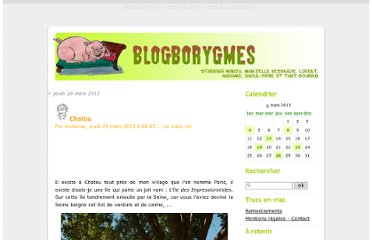 http://blogborygmes.free.fr/blog/index.php/