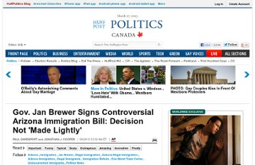 http://www.huffingtonpost.com/2010/04/23/jan-brewer-arizona-govern_n_549290.html