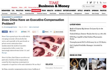 http://business.time.com/2012/05/21/does-china-have-an-executive-compensation-problem/