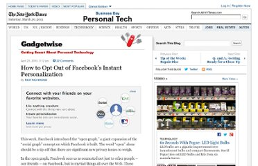 http://gadgetwise.blogs.nytimes.com/2010/04/23/how-to-opt-out-of-facebooks-instant-personalization/