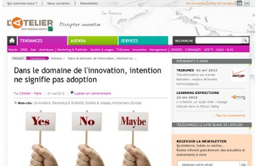 http://www.atelier.net/trends/articles/domaine-de-innovation-intention-ne-signifie-adoption