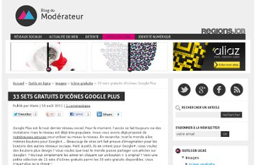 http://www.blogdumoderateur.com/33-sets-gratuits-d-icones-google-plus/