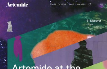 http://www.artemide.com/index.action