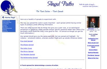 http://www.angelpaths.com/spreads.html