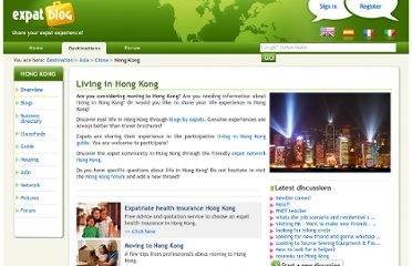http://www.expat-blog.com/en/destination/asia/china/hong-kong/