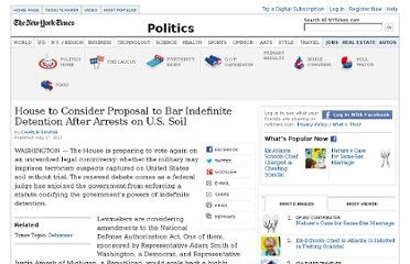http://www.nytimes.com/2012/05/18/us/politics/house-may-limit-detention-after-arrests-on-us-soil.html?_r=1&emc=tnt&tntemail0=y