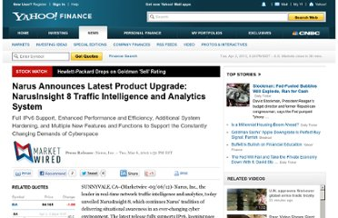 http://finance.yahoo.com/news/narus-announces-latest-product-upgrade-185200798.html