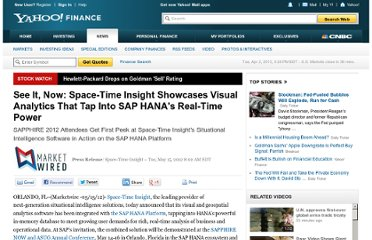 http://finance.yahoo.com/news/see-now-space-time-insight-120200753.html