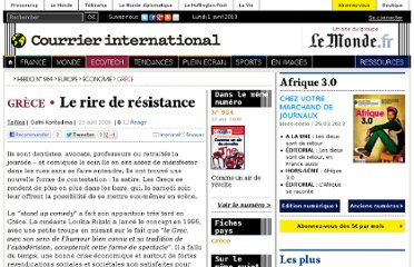 http://www.courrierinternational.com/article/2009/04/23/le-rire-de-resistance