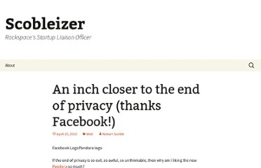 http://scobleizer.com/2010/04/25/an-inch-closer-to-the-end-of-privacy-thanks-facebook/