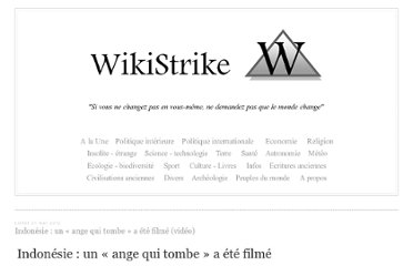 http://www.wikistrike.com/article-indonesie-un-ange-qui-tombe-a-ete-filme-video-105527478.html