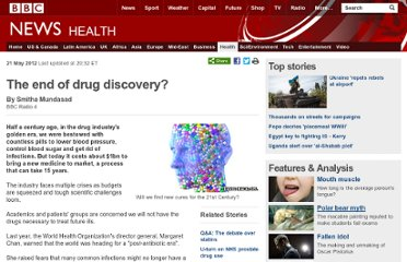 http://www.bbc.co.uk/news/health-18095669