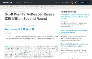 http://paidcontent.org/2011/01/03/419-scott-kurnits-adkeeper-raises-35-million-second-round/