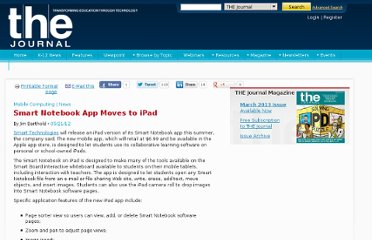 http://thejournal.com/articles/2012/05/21/smart-notebook-app-moves-to-ipad.aspx?m=2