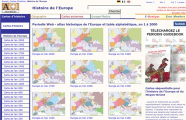 http://www.euratlas.net/history/europe/fr_index.html