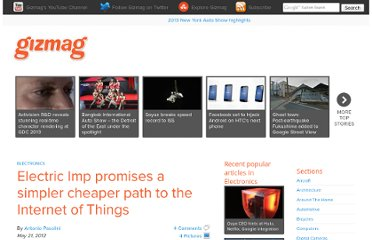 http://www.gizmag.com/electric-imp-internet-of-things/22596/