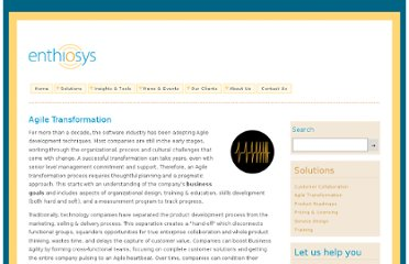 http://www.enthiosys.com/agile-product-management/