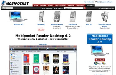 http://www.mobipocket.com/en/DownloadSoft/ProductDetailsReader.asp