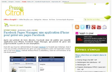 http://www.presse-citron.net/facebook-pages-manager-une-application-iphone-pour-gerer-ses-pages-facebook