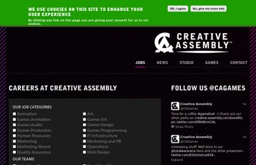 http://www.creative-assembly.com/jobs/