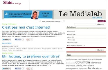 http://blog.slate.fr/le-medialab-de-cecile/category/cours/page/2/
