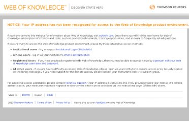 http://apps.webofknowledge.com/UA_GeneralSearch_input.do?product=UA&search_mode=GeneralSearch&SID=N1COEB1jaaopfOleeI2&preferencesSaved=