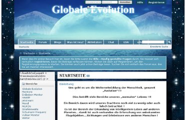 http://www.globale-evolution.de/index.php/de/iss-livestream