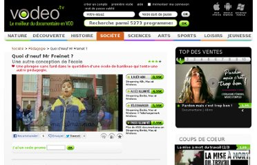 http://www.vodeo.tv/documentaire/quoi-d-neuf-mr-freinet
