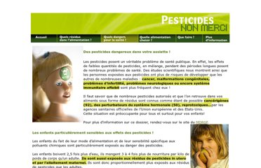 http://www.pesticides-non-merci.com/pesticides-sante.html