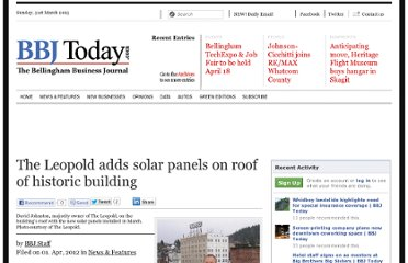 http://bbjtoday.com/blog/the-leopold-adds-solar-panels-on-roof-of-historic-building/14359/
