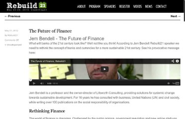 http://rebuild21.org/the-future-of-finance/#top