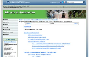 http://www.fhwa.dot.gov/environment/bicycle_pedestrian/publications/sidewalk2/contents.cfm