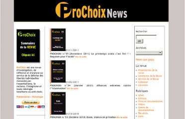 http://www.prochoix.org/cgi/blog/index.php/catalogue