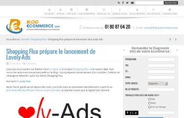 http://www.blog-ecommerce.com/shopping-flux-prepare-le-lancement-de-lovely-ads